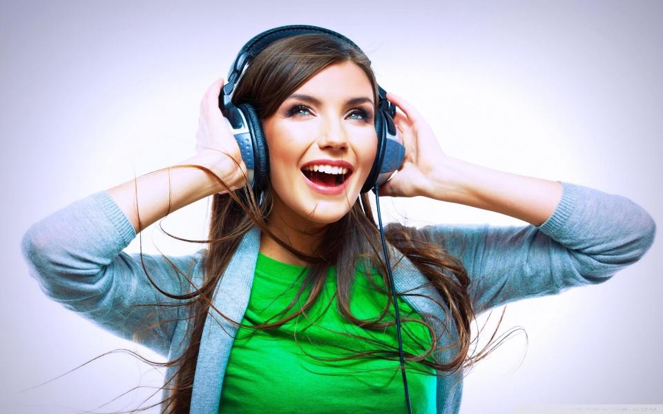 Enjoy_of_music