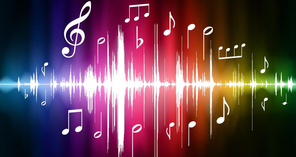 Music and life