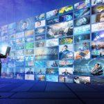 Industry-media-entertainment