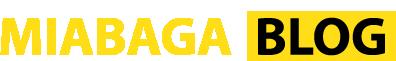 Entertainment News, Celebrities, Movies, TV, Music – Miabaga